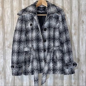 Sebby Collection Jacket